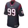 Nike Houston Texans Watt Jersey