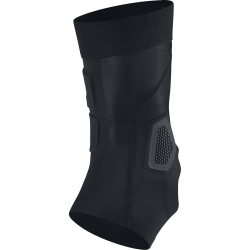 Hyperstrong Strike Ankle Sleeves