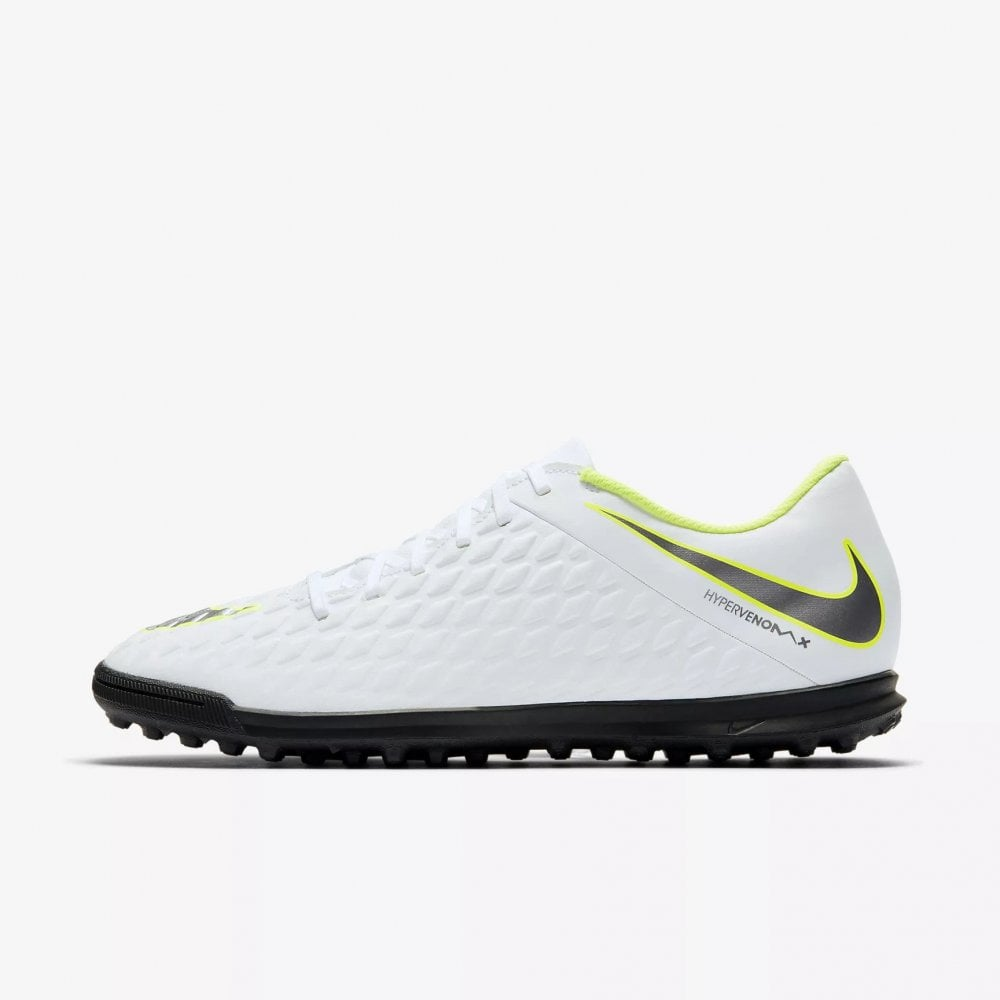 wholesale dealer 02554 0a467 Nike Hypervenom 3 Club TF - Nike from Excell Sports UK