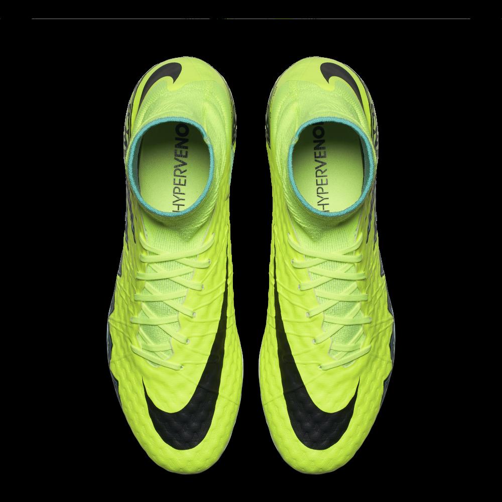 Nike Hypervenom Phantom II FG - Nike from Excell Sports UK