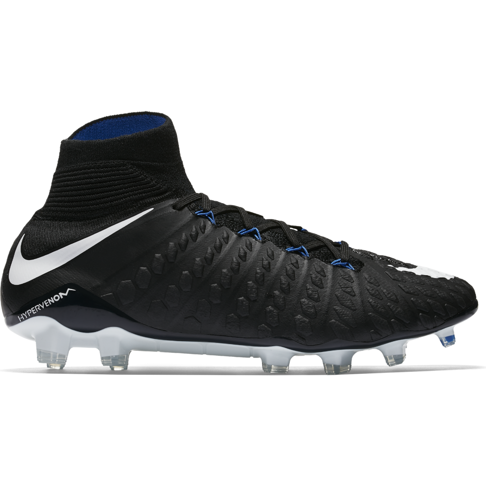nike hypervenom phantom iii dynamic fit fg nike from. Black Bedroom Furniture Sets. Home Design Ideas