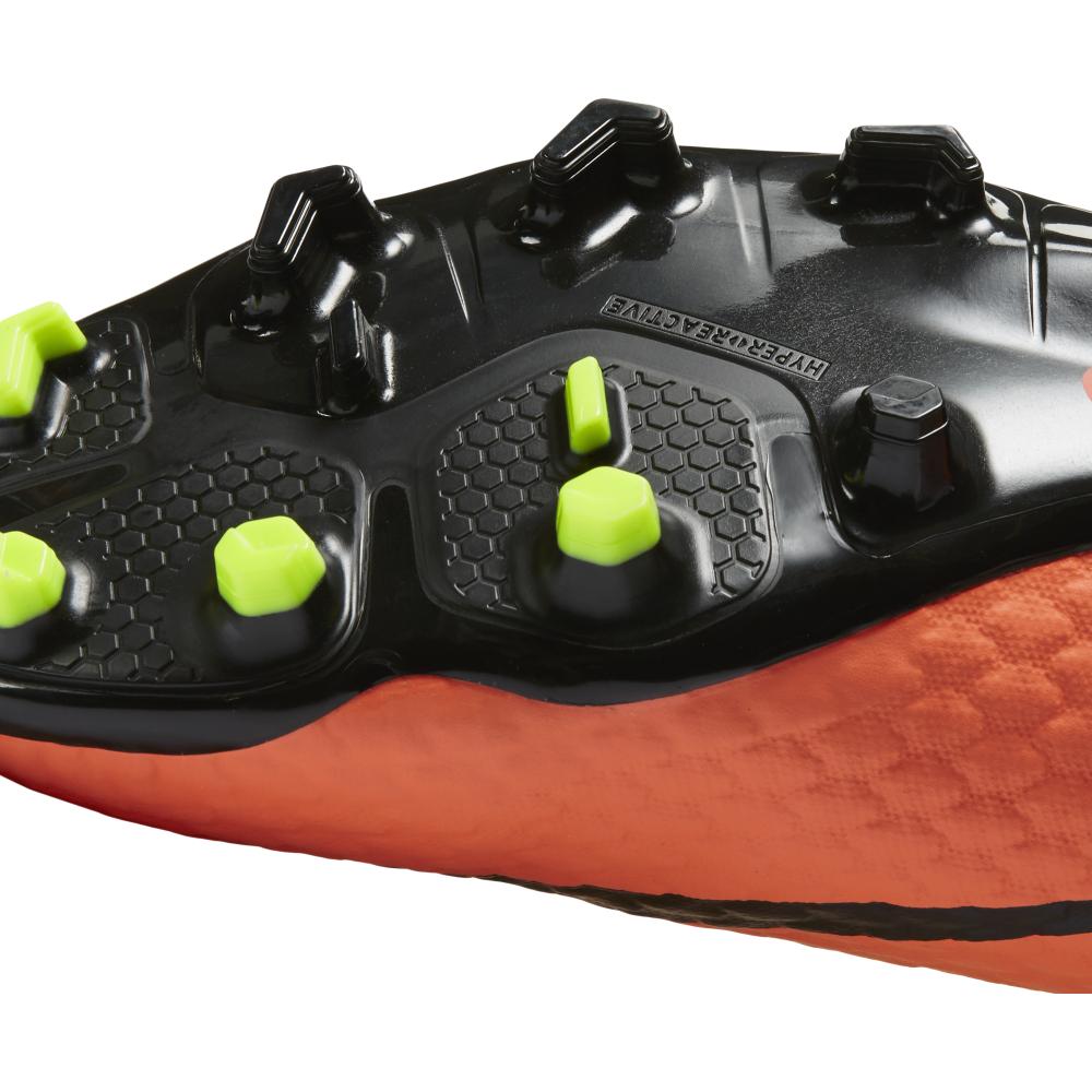 Lanki Nike Hypervenom Phantom 3 DF FG 860643-001