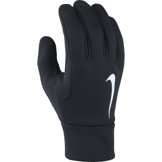 HyperWarm Field Player Football Gloves
