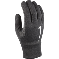 Hyperwarm Field Player Glove