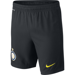 Inter Milan Home Junior Short 2016/2017