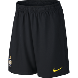 Inter Milan Home Mens Short 2016/2017