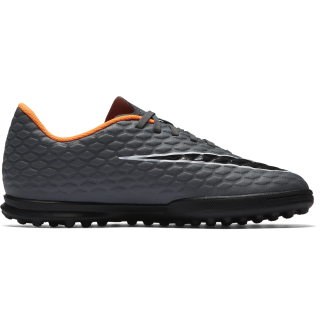 Junior Hypervenom PhantomX III Club TF