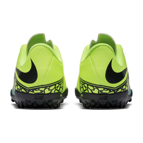 Nike Junior Hypervenom Phelon II TF