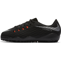 Junior Hypervenom Phelon II TF (sizes 10c-2.5)