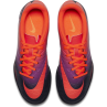 Nike Junior Hypervenom Phelon II TF (sizes 12-2.5)