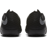 Nike Junior Hypervenom Phelon II TF (sizes 3-5.5)