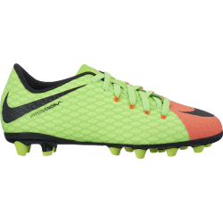 Junior Hypervenom Phelon III AG