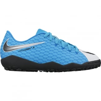 Junior Hypervenom Phelon III TF