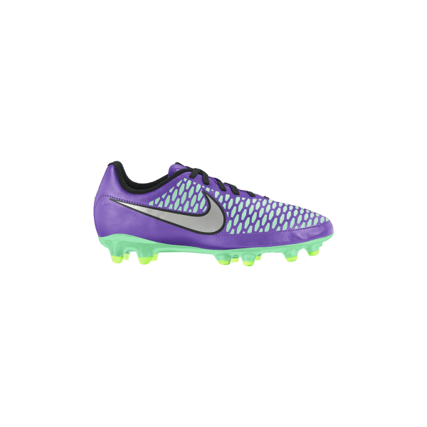 Nike Junior Magista Onda FG (sizes 12-2.5)