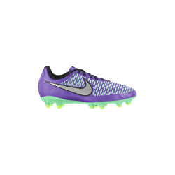 Junior Magista Onda FG (sizes 3-5.5)