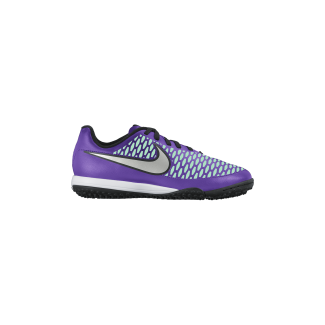 Junior Magista Onda TF (sizes 3-5.5)