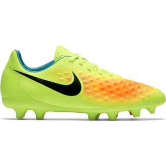 Junior Magista Opus II FG (sizes 10-2.5)
