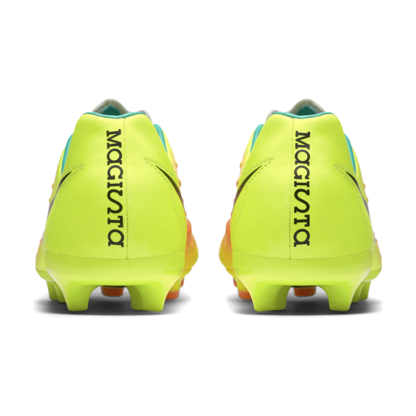 Nike Junior Magista Opus II FG (sizes 10-2.5)