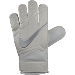 Junior Match Goalkeeper Glove