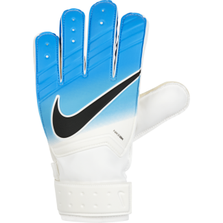 Junior Match Goalkeeper Gloves