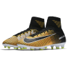 Nike Junior Mercurial Superfly V Dynamic Fit FG