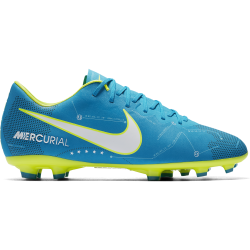 Junior Mercurial Vapor XI NJR FG (sizes 1-2.5)