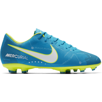 Junior Mercurial Vapor XI NJR FG (sizes 3-5.5)
