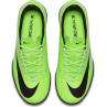 Nike Junior Mercurial Vapor XI TF (sizes 10-2.5)