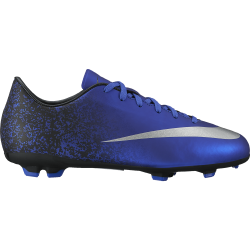 Junior Mercurial Victory V CR FG (sizes 10-2.5)