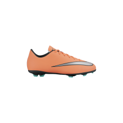 Junior Mercurial Victory V FG (sizes 10-2.5)