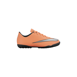 Junior Mercurial Victory V TF (sizes 10-2.5)