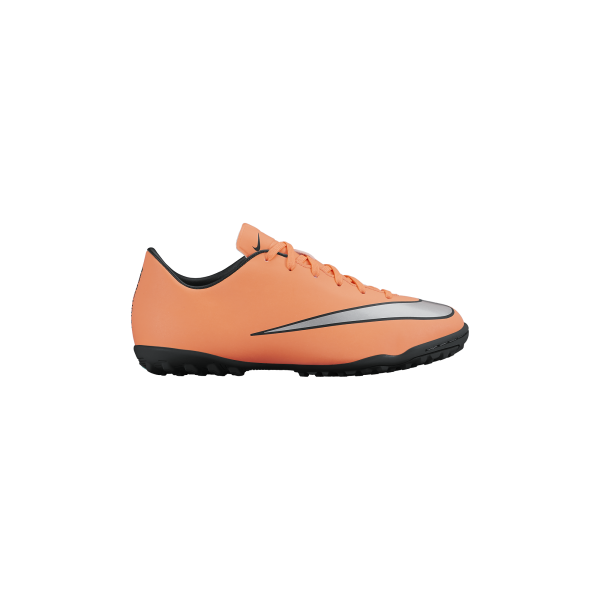 Nike Junior Mercurial Victory V TF (sizes 3-5.5)