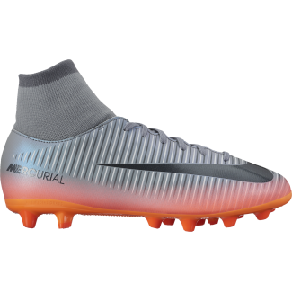 Junior Mercurial Victory VI CR7 Dynamic Fit AG
