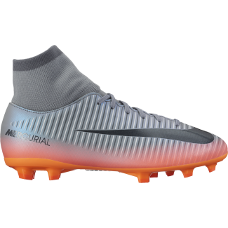 Junior Mercurial Victory VI CR7 Dynamic Fit FG
