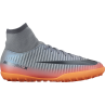 Nike Junior Mercurial Victory VI CR7 Dynamic Fit TF