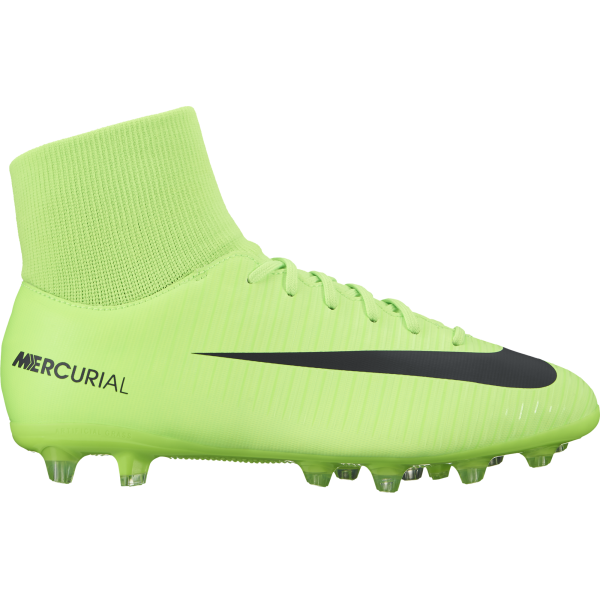 Nike Junior Mercurial Victory VI Dynamic Fit AG