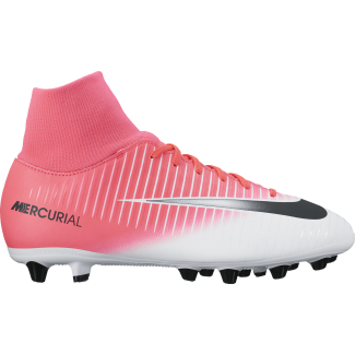 Junior Mercurial Victory VI Dynamic Fit AG
