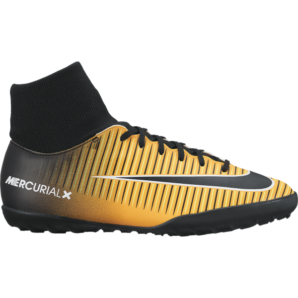 Nike Junior Mercurial Victory VI Dynamic Fit TF