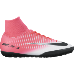 Junior Mercurial Victory VI Dynamic Fit TF
