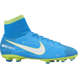 Junior Mercurial Victory VI NJR Dynamic Fit FG