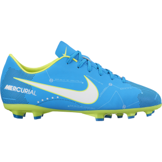 Junior Mercurial Victory VI NJR FG