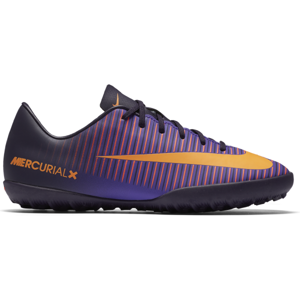 Nike Junior MercurialX Vapor XI (TF)