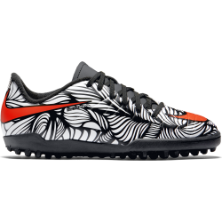 Junior Neymar Hypervenom Phelon II TF