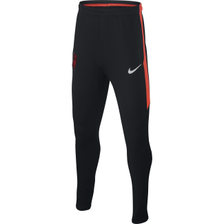 Junior Neymar Squad Pant