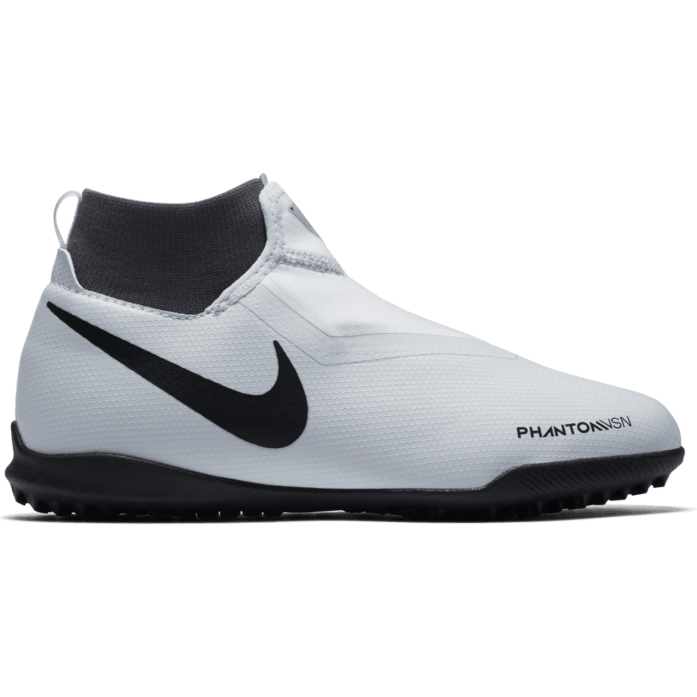 6b955b35d1c Nike Junior Phantom Vision Academy Dynamic Fit TF - Nike from Excell ...