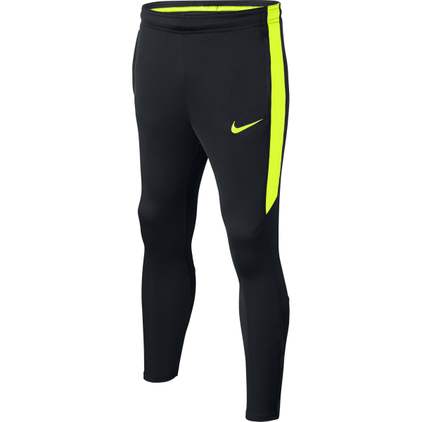 Nike Junior Squad Football Pant