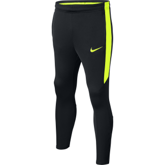 Junior Squad Football Pant