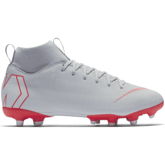 Junior Superfly 6 Academy MG