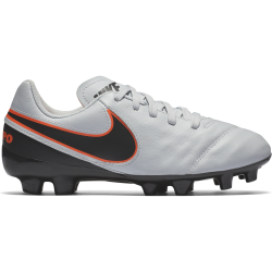 Nike Junior Tiempo Legend VI FG (sizes 3-5.5)