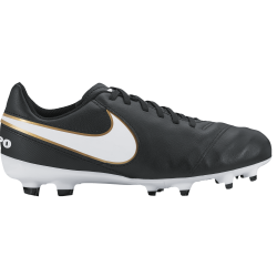 Junior Tiempo Legend VI FG (sizes 3-5.5)